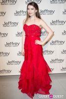 Jeffrey Fashion Cares 10th Anniversary Fundraiser #54