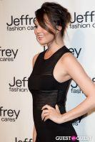 Jeffrey Fashion Cares 10th Anniversary Fundraiser #61