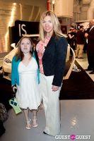 Jeffrey Fashion Cares 10th Anniversary Fundraiser #62