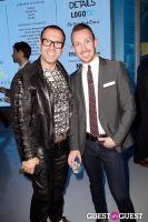 Jeffrey Fashion Cares 10th Anniversary Fundraiser #67