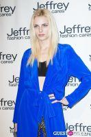 Jeffrey Fashion Cares 10th Anniversary Fundraiser #74