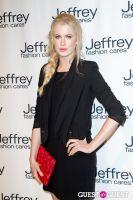Jeffrey Fashion Cares 10th Anniversary Fundraiser #82