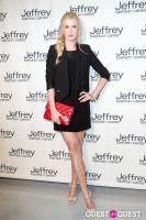 Jeffrey Fashion Cares 10th Anniversary Fundraiser #83