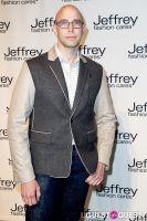 Jeffrey Fashion Cares 10th Anniversary Fundraiser #88