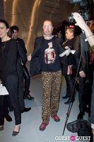 Jeffrey Fashion Cares 10th Anniversary Fundraiser #95