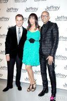 Jeffrey Fashion Cares 10th Anniversary Fundraiser #108