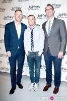 Jeffrey Fashion Cares 10th Anniversary Fundraiser #111