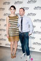 Jeffrey Fashion Cares 10th Anniversary Fundraiser #116