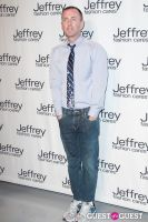Jeffrey Fashion Cares 10th Anniversary Fundraiser #118