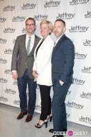 Jeffrey Fashion Cares 10th Anniversary Fundraiser #126
