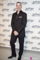 Jeffrey Fashion Cares 10th Anniversary Fundraiser #133