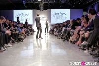 Jeffrey Fashion Cares 10th Anniversary Fundraiser #134