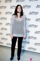 Jeffrey Fashion Cares 10th Anniversary Fundraiser #137