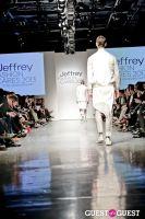 Jeffrey Fashion Cares 10th Anniversary Fundraiser #173