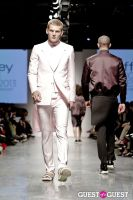 Jeffrey Fashion Cares 10th Anniversary Fundraiser #175