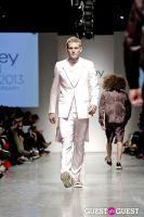 Jeffrey Fashion Cares 10th Anniversary Fundraiser #176