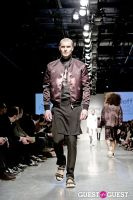 Jeffrey Fashion Cares 10th Anniversary Fundraiser #177