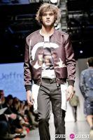 Jeffrey Fashion Cares 10th Anniversary Fundraiser #182