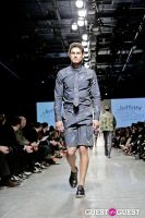 Jeffrey Fashion Cares 10th Anniversary Fundraiser #186