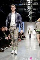 Jeffrey Fashion Cares 10th Anniversary Fundraiser #188