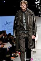 Jeffrey Fashion Cares 10th Anniversary Fundraiser #193