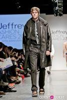 Jeffrey Fashion Cares 10th Anniversary Fundraiser #194
