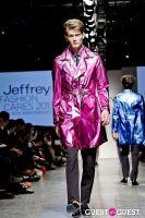 Jeffrey Fashion Cares 10th Anniversary Fundraiser #204