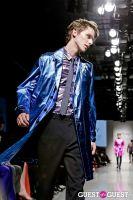 Jeffrey Fashion Cares 10th Anniversary Fundraiser #205