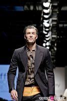Jeffrey Fashion Cares 10th Anniversary Fundraiser #213