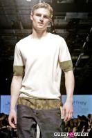 Jeffrey Fashion Cares 10th Anniversary Fundraiser #215