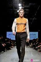 Jeffrey Fashion Cares 10th Anniversary Fundraiser #217