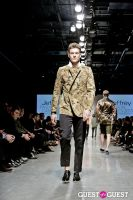 Jeffrey Fashion Cares 10th Anniversary Fundraiser #221