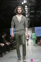 Jeffrey Fashion Cares 10th Anniversary Fundraiser #223