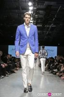 Jeffrey Fashion Cares 10th Anniversary Fundraiser #227