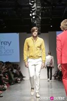 Jeffrey Fashion Cares 10th Anniversary Fundraiser #232