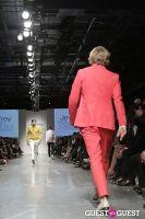 Jeffrey Fashion Cares 10th Anniversary Fundraiser #233