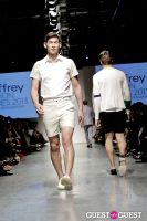 Jeffrey Fashion Cares 10th Anniversary Fundraiser #237