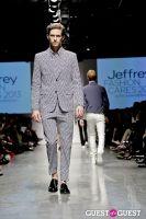 Jeffrey Fashion Cares 10th Anniversary Fundraiser #240