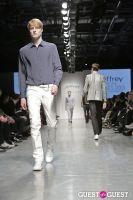 Jeffrey Fashion Cares 10th Anniversary Fundraiser #241