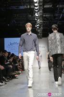 Jeffrey Fashion Cares 10th Anniversary Fundraiser #242