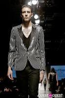 Jeffrey Fashion Cares 10th Anniversary Fundraiser #243