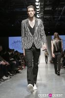 Jeffrey Fashion Cares 10th Anniversary Fundraiser #244