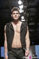 Jeffrey Fashion Cares 10th Anniversary Fundraiser #250