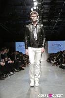 Jeffrey Fashion Cares 10th Anniversary Fundraiser #252