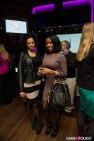 DOCKr Launch Party #15