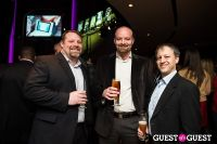 DOCKr Launch Party #64