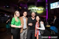 DOCKr Launch Party #89