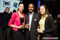 DOCKr Launch Party #106