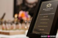 Magnifico Giornata's Infused Essence Collection Launch #22