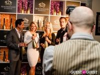 Magnifico Giornata's Infused Essence Collection Launch #28